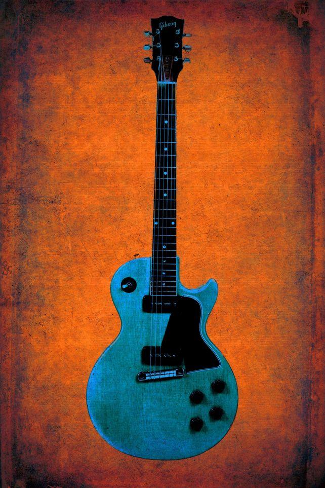 Guitar 27