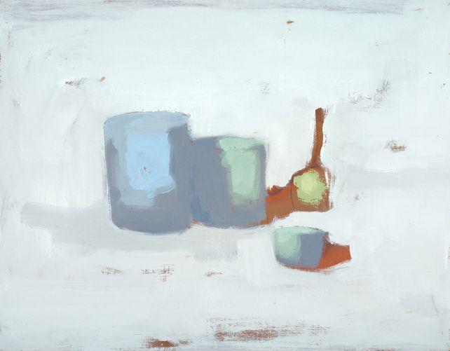 Composition No. 49