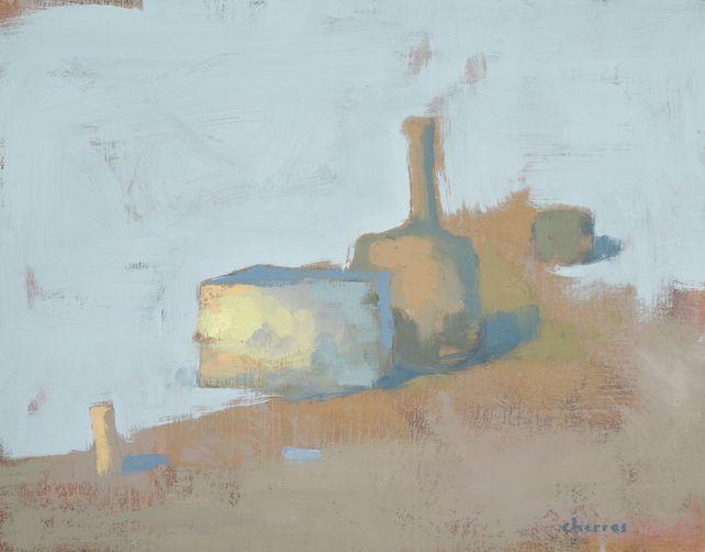 Composition No. 51