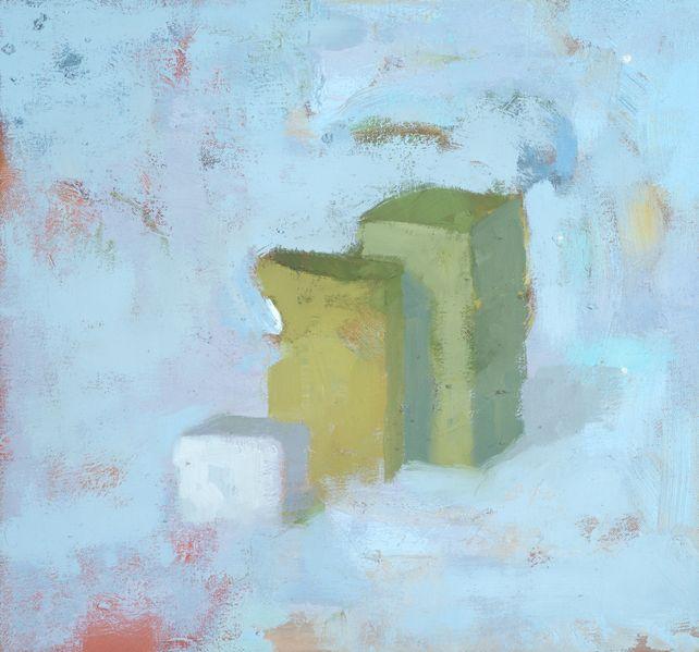 Composition No. 50