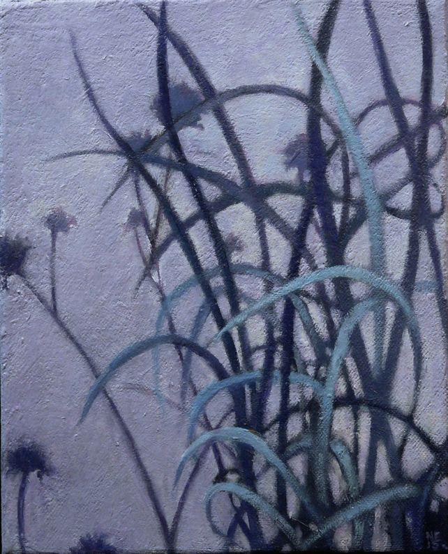 Grasslands #17