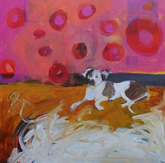 Dogess