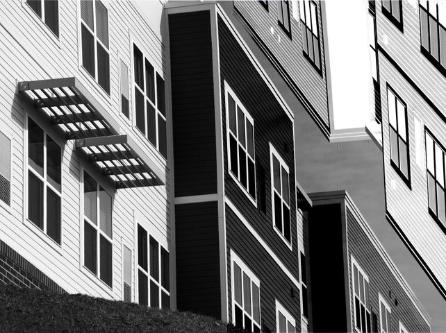 Diagonal Dimensions