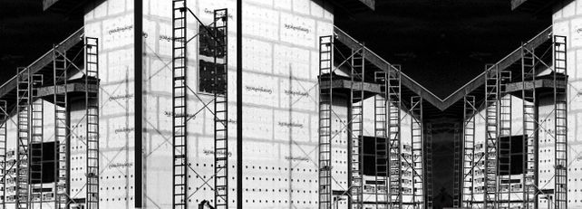 Construction Construction