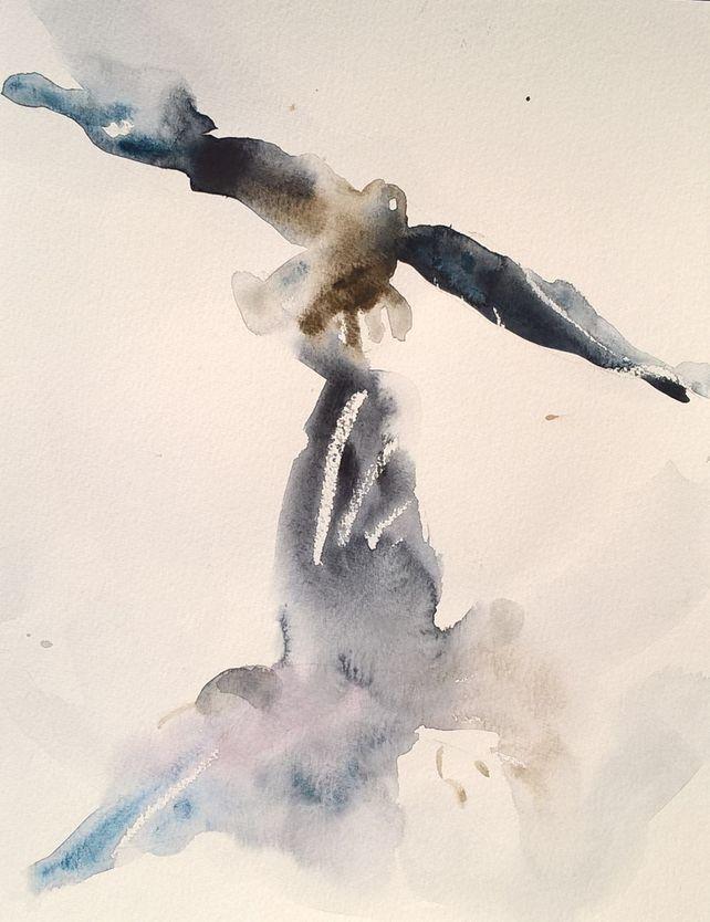 Birds XXIV