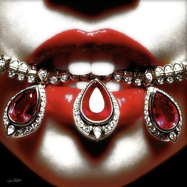 Jewelips