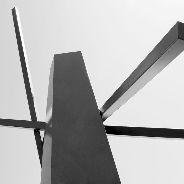 METAL SAMURAI Rise of Abstraction