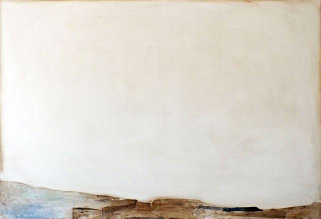 paperlandscape
