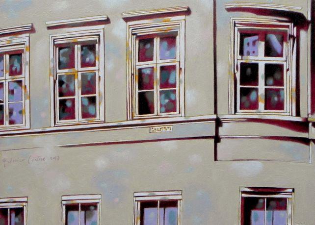 Kultorvet, Copenaghen