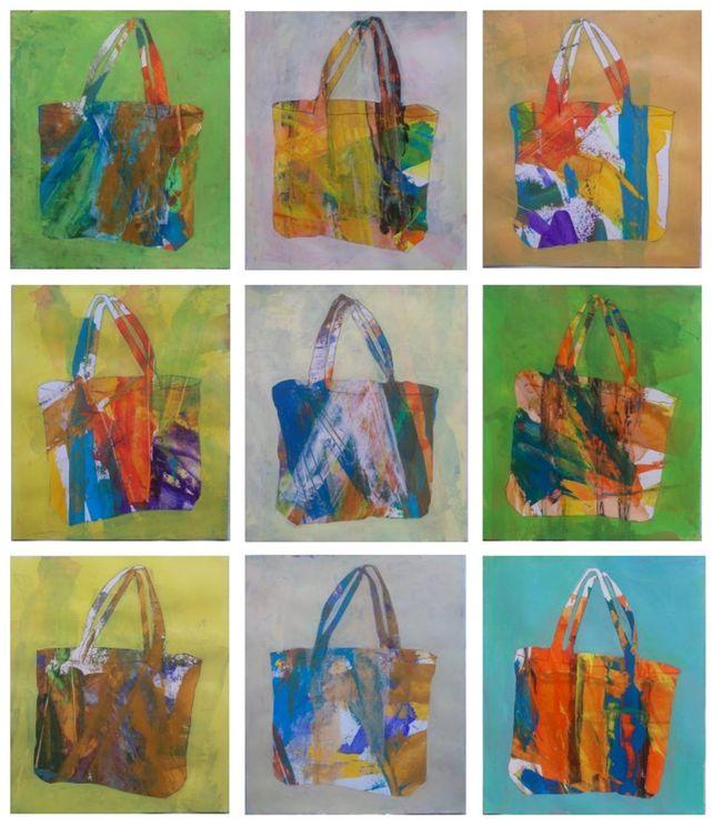Bags #2