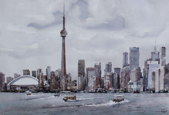 Toronto_Canada_01
