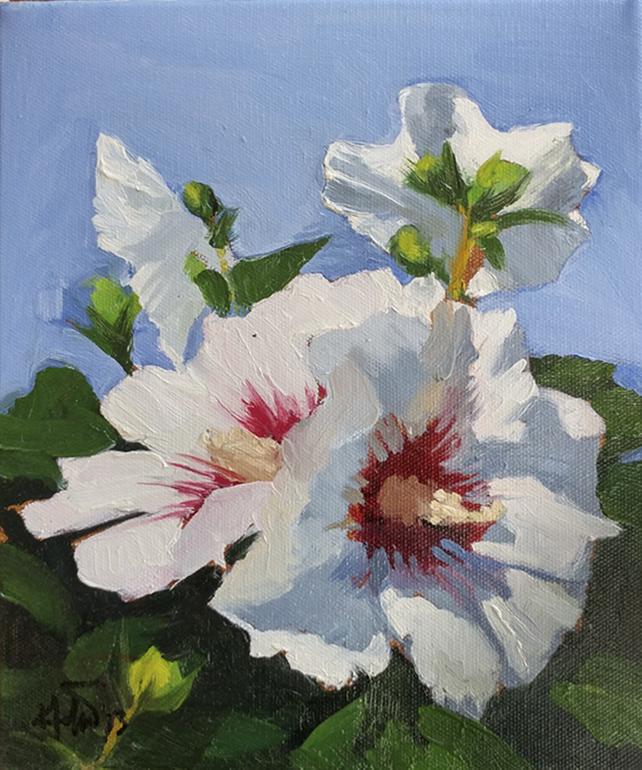 Flower 04