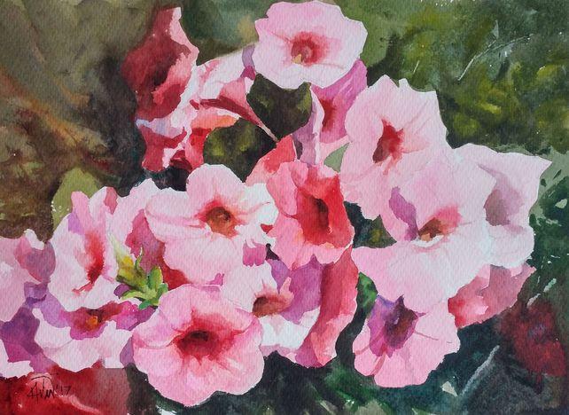 FLOWER_08
