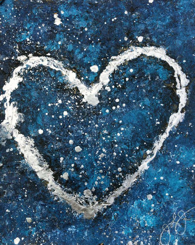 essen's heart 27.