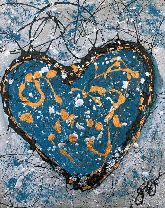essen's heart 16.