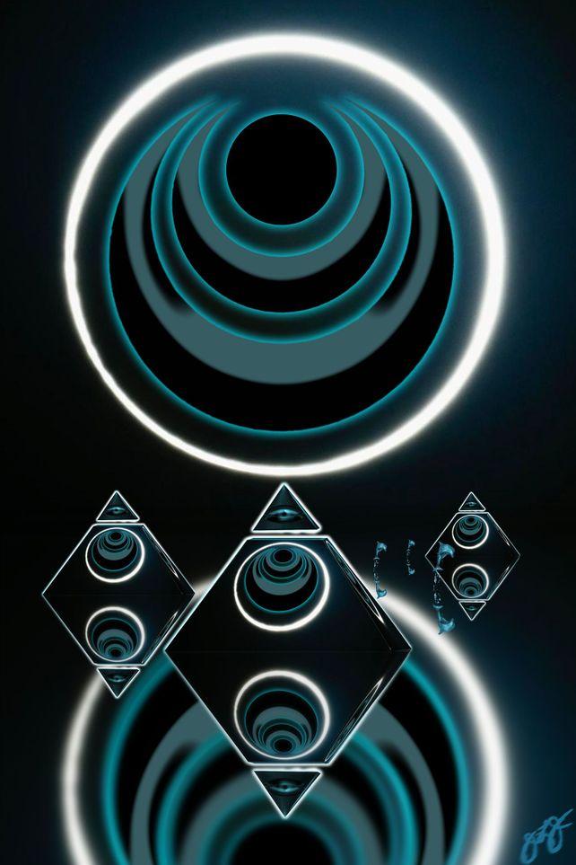 circles 11.