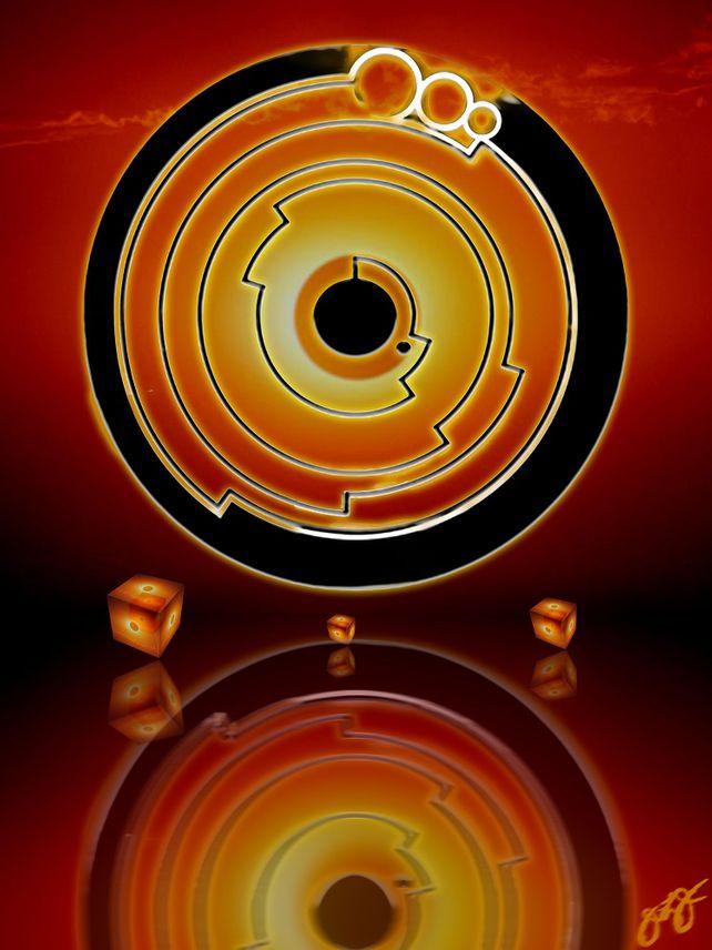 circles 1.