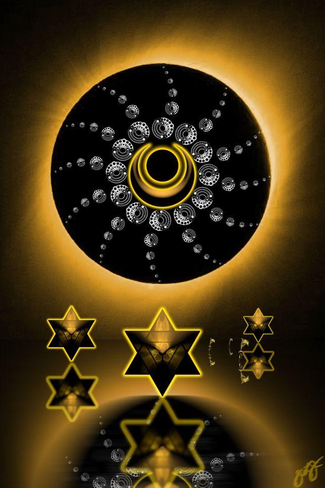 circles 9.