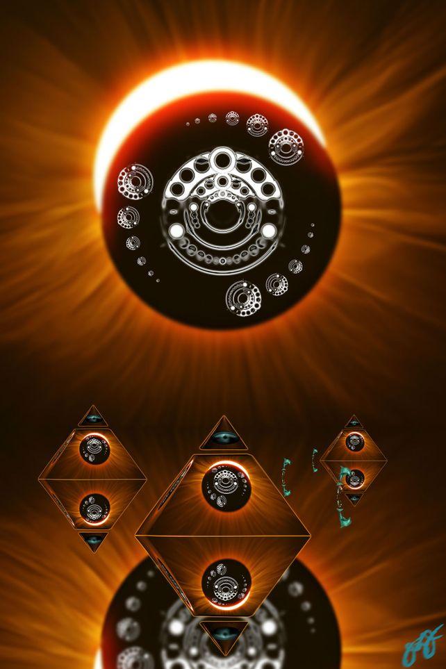 circles 8.