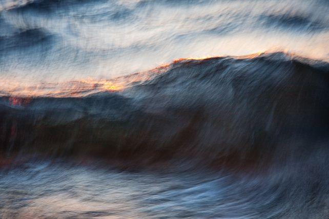 Wave No. 11