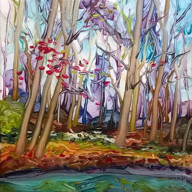 Landscape 1516