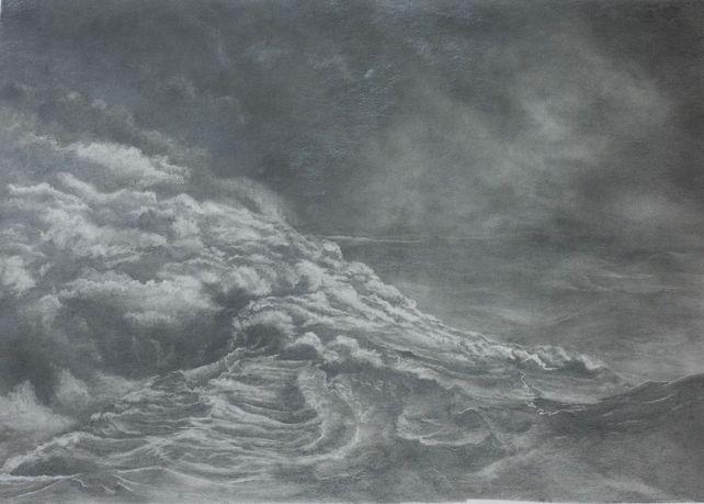 Wave no.3