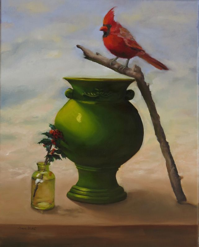 The Cardinal Rules