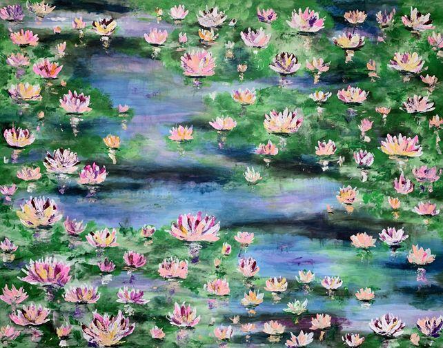 Garden of Joy  34