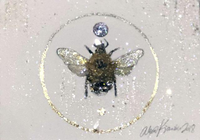 Bombus, Bumble Bee