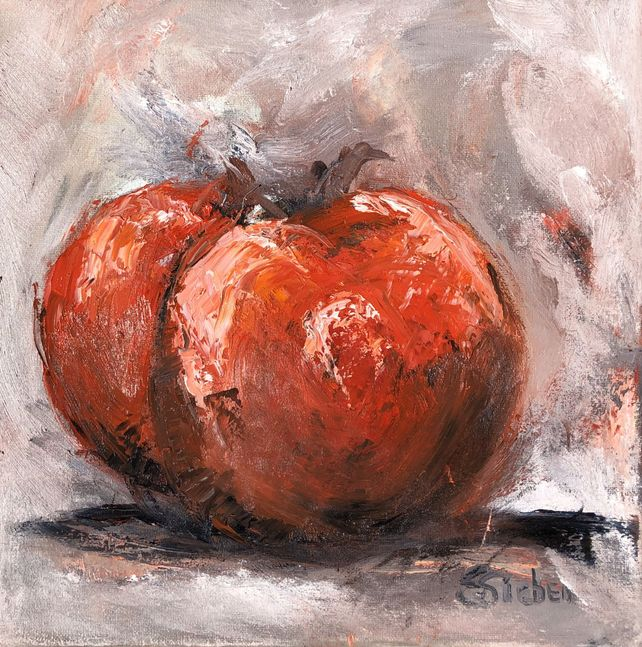 Dos Tomates II