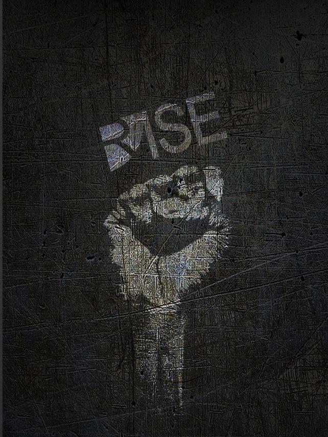 Rise Power