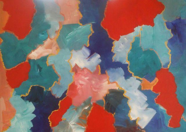 Musings on Colour II
