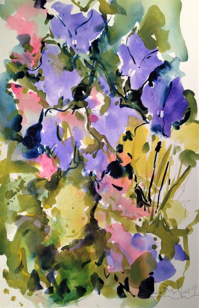Floral #39