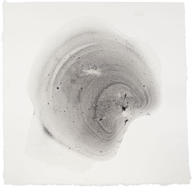 Sediment #11