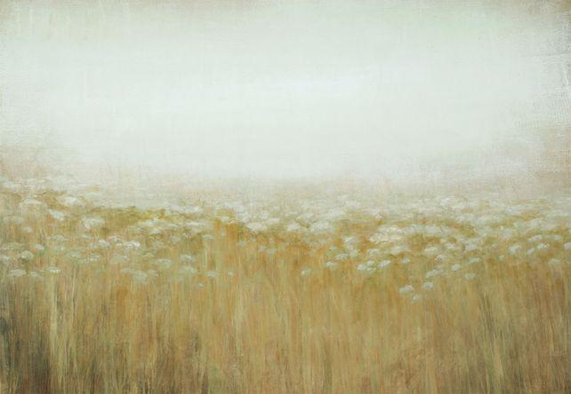 Golden Field 210710