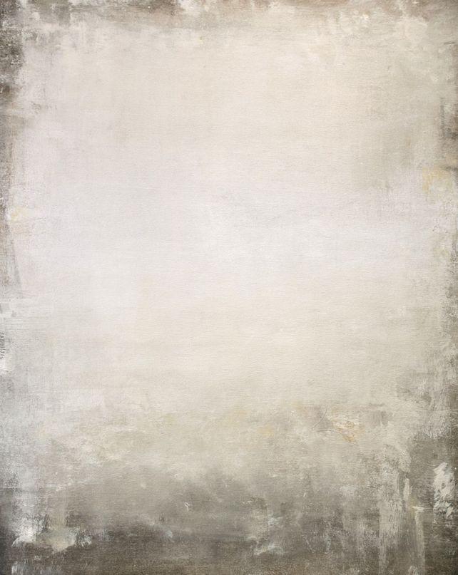 Soft White Field 201214