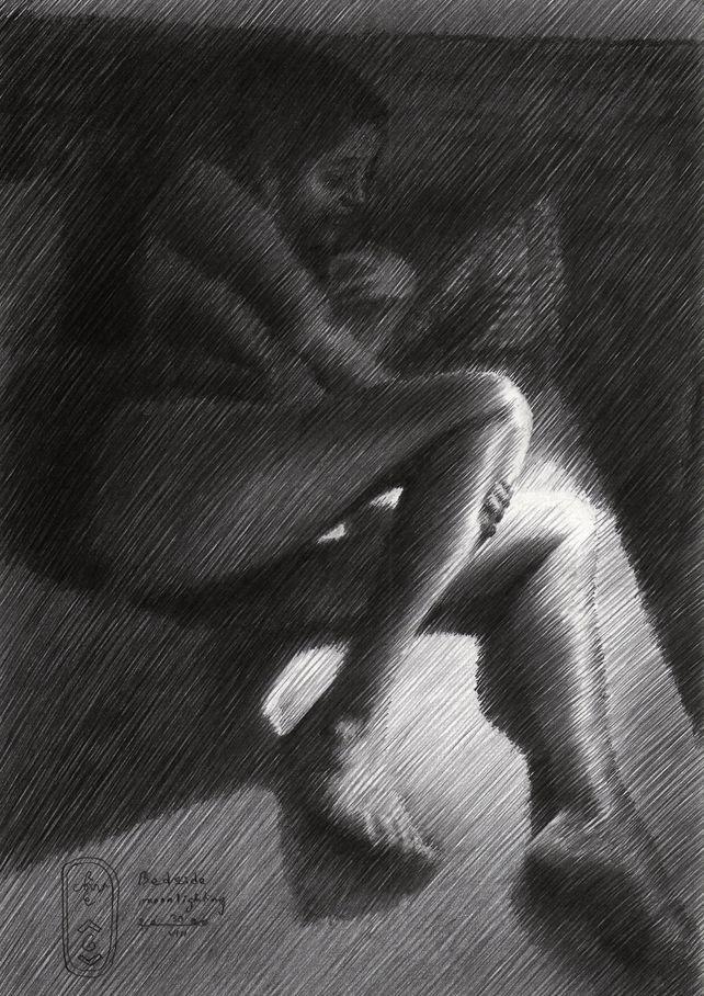 Bedside Moonlighting – 31-08-20