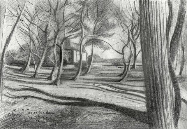 Voorlinden - 06-04-20