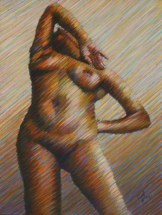 Nude – 02-02-19