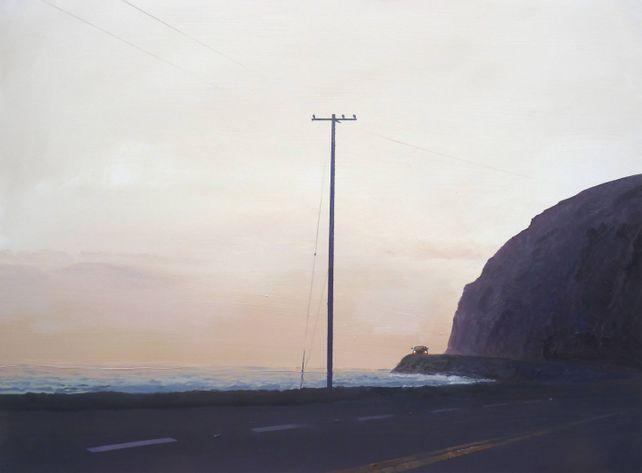 California Road Chronicles #62