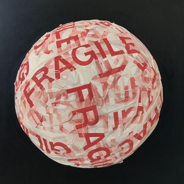 FRAGILE II