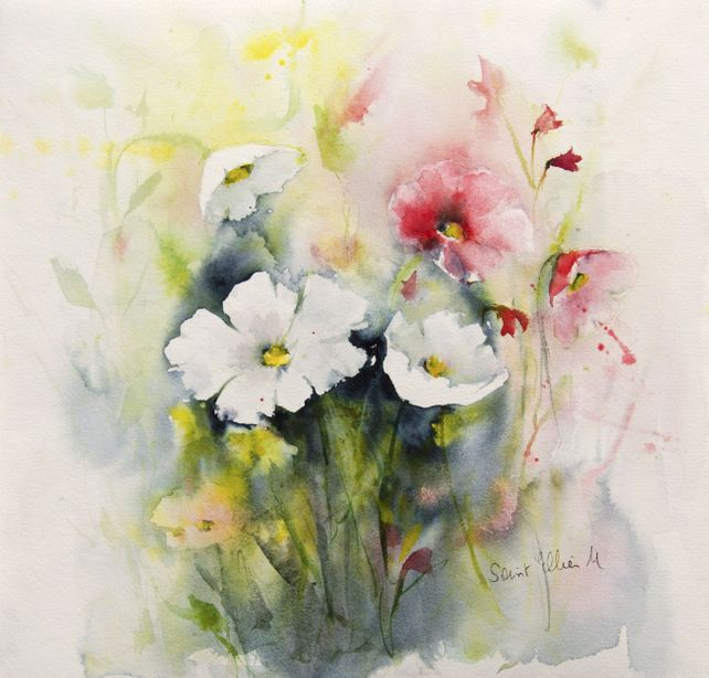 Flowers #2306181658