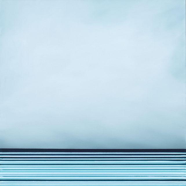 Untitled No. 463