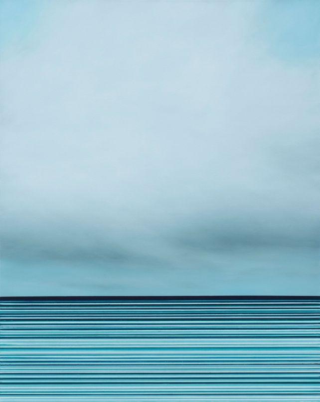 Untitled No. 494