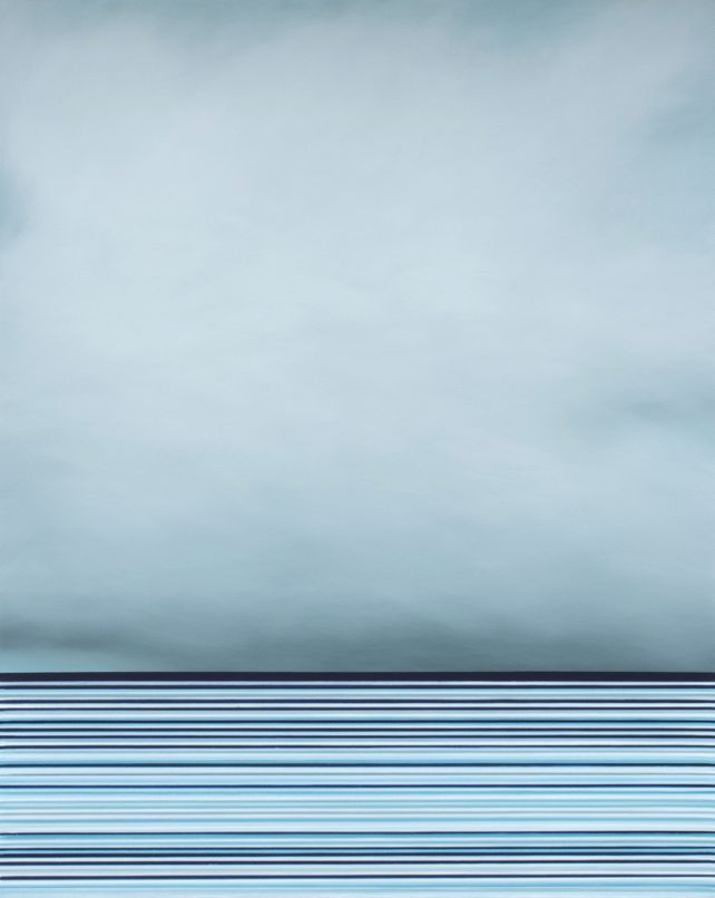 Untitled No. 478