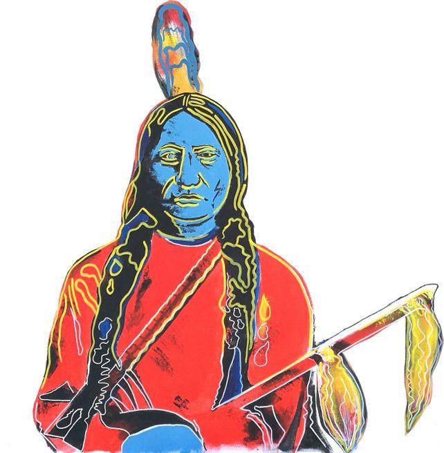 Last Indian