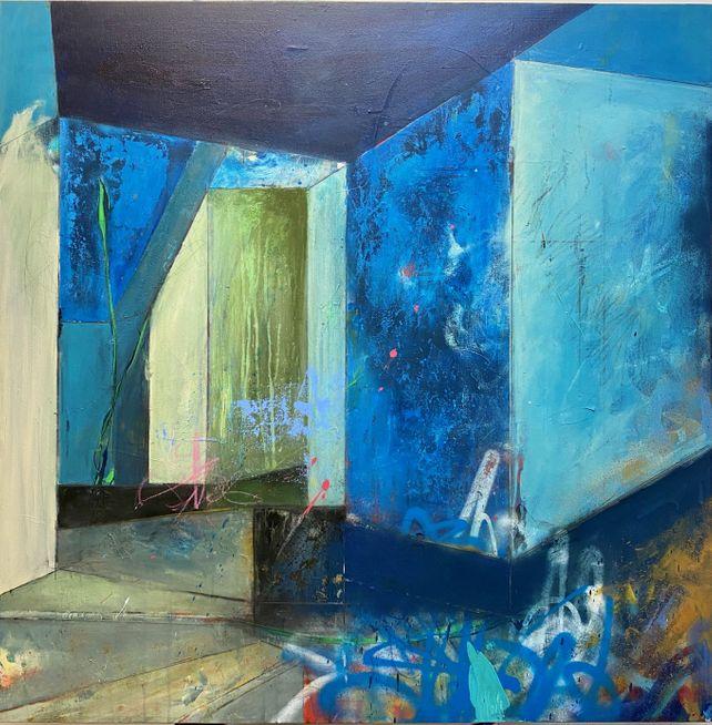 Rooms-Ascending