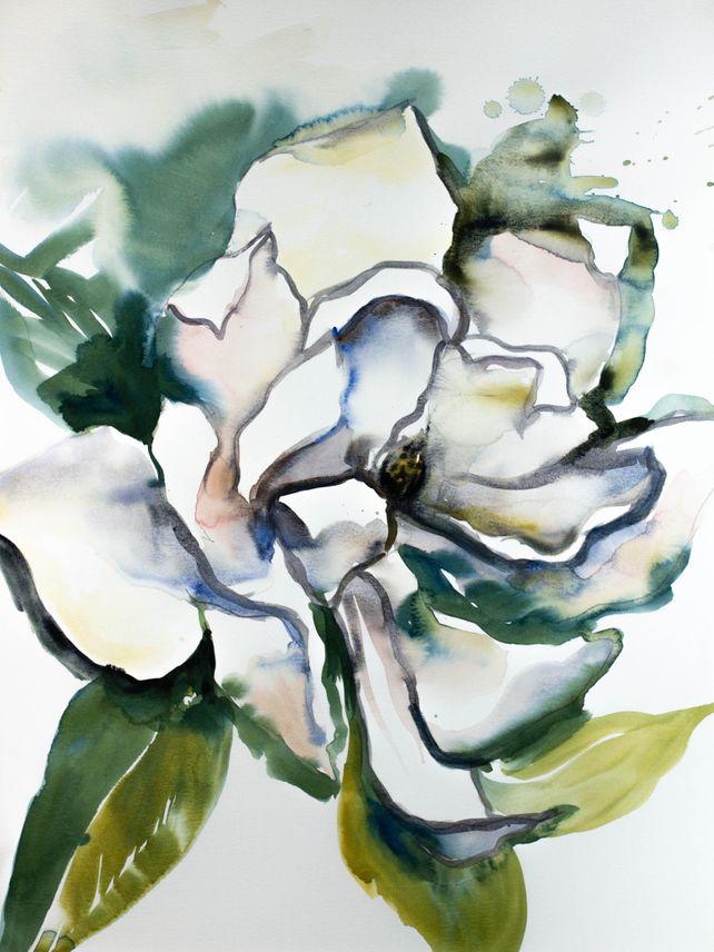 Magnolia No. 27