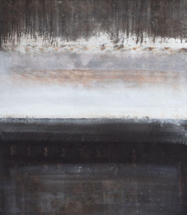 No. 19-3 (135 x 150 cm)