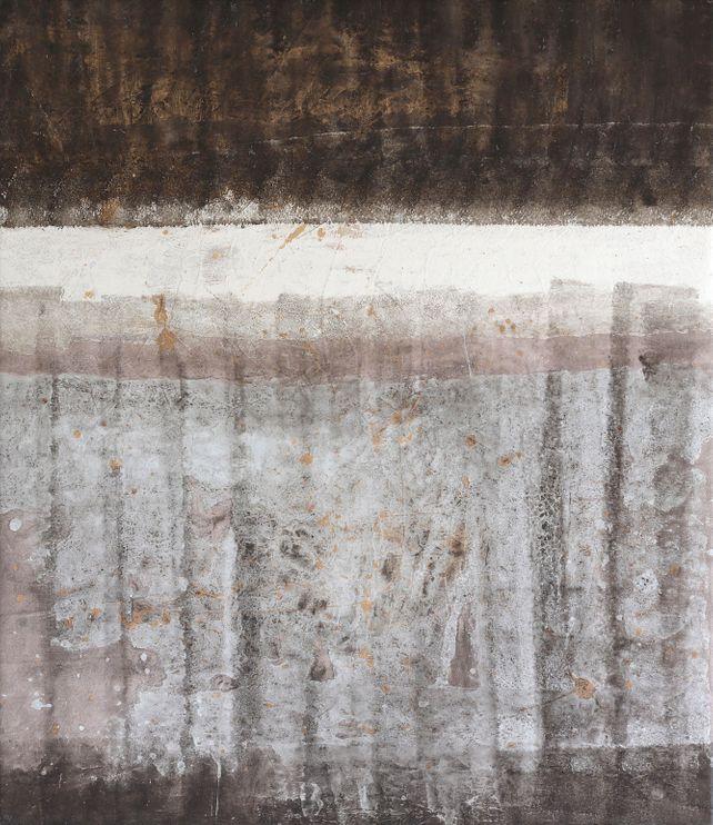 No. 19-1 (135 x 155 cm)